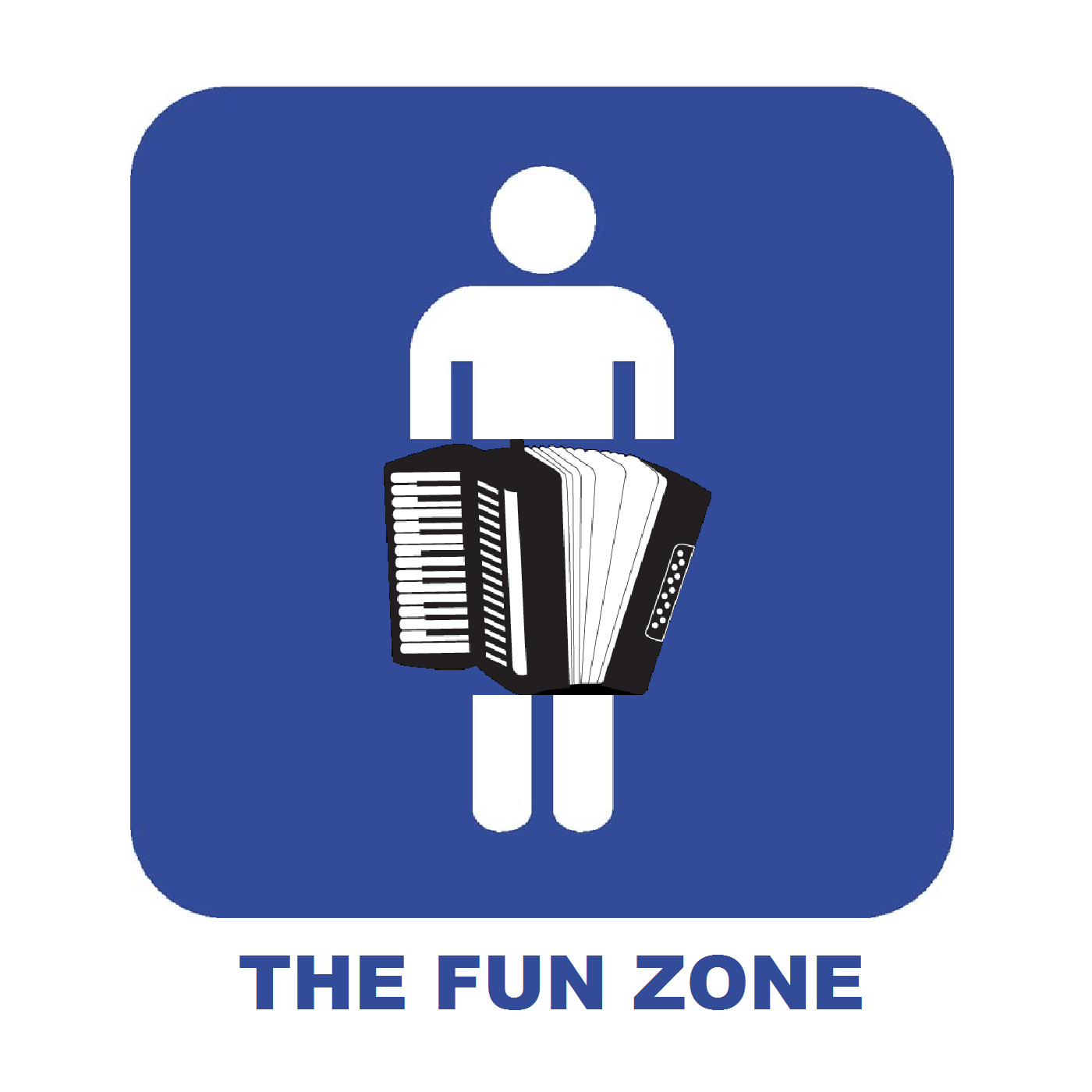 The Fun Zone